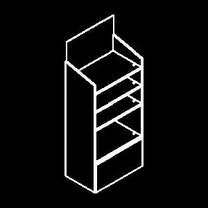 IKONY_STRONA-10