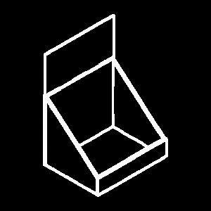 IKONY_ST_PRINT_BIALE_KUBA-01