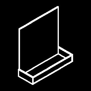 IKONY_ST_PRINT_BIALE_KUBA-02
