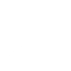 IKONY_ST_PRINT_BIALE_SHELFLINER-44