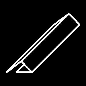 IKONY_ST_PRINT_BIALE_SHELFLINER-45