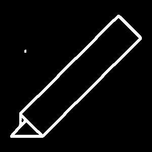 IKONY_ST_PRINT_BIALE_SHELFLINER-46