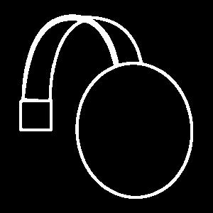 IKONY_ST_PRINT_BIALE_WOBBLER-38