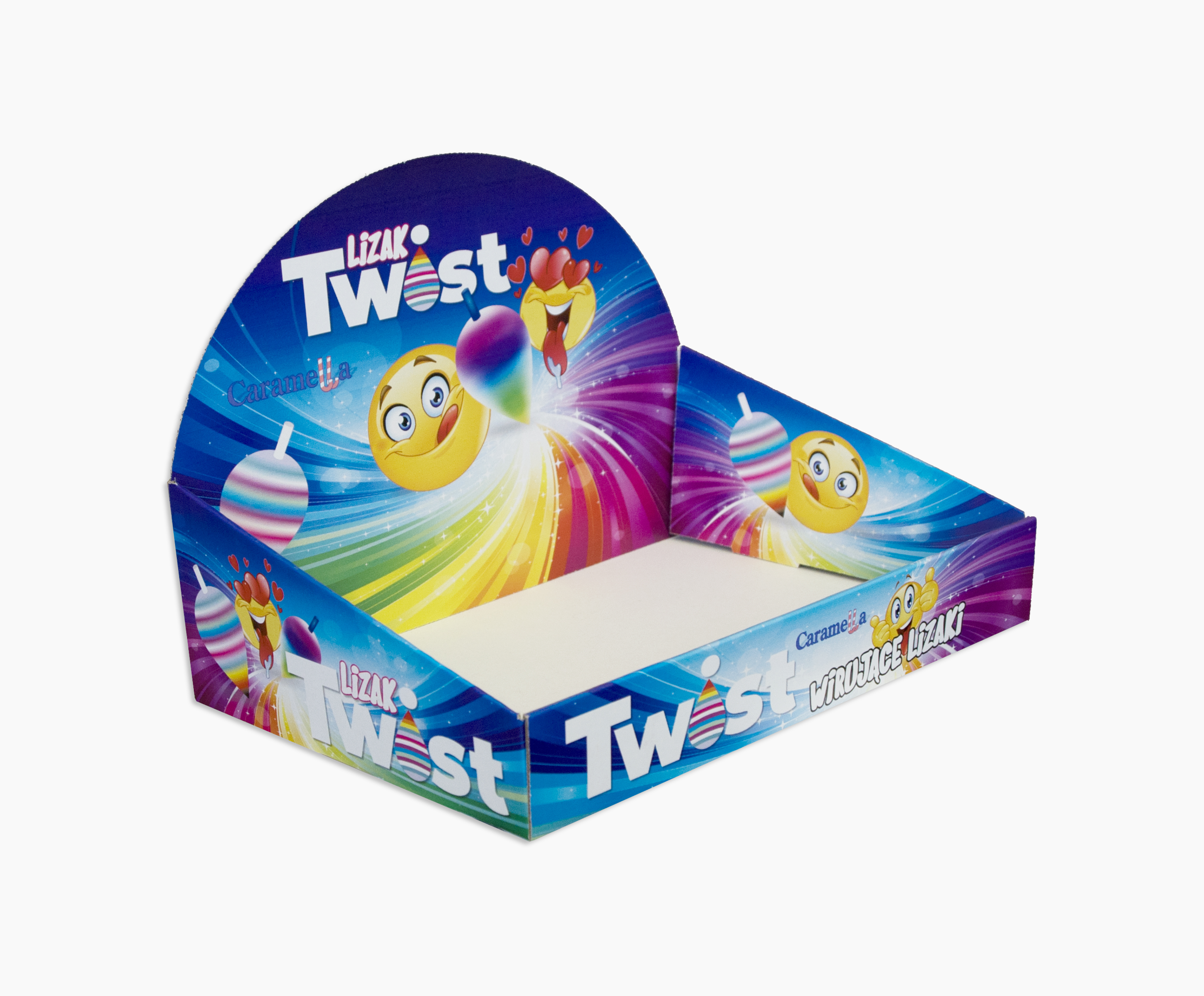 stand31_twister