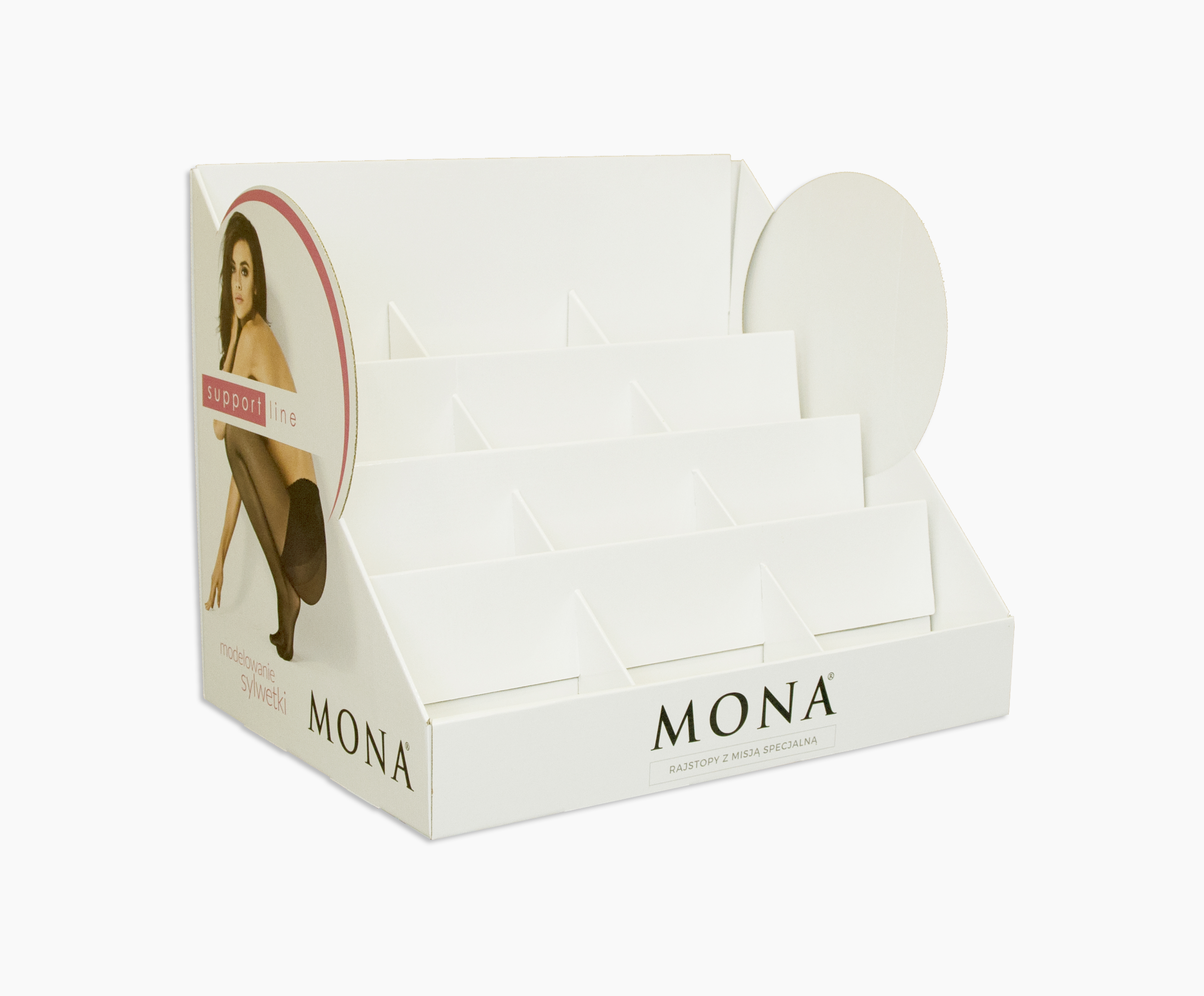 stand36_mona_2a